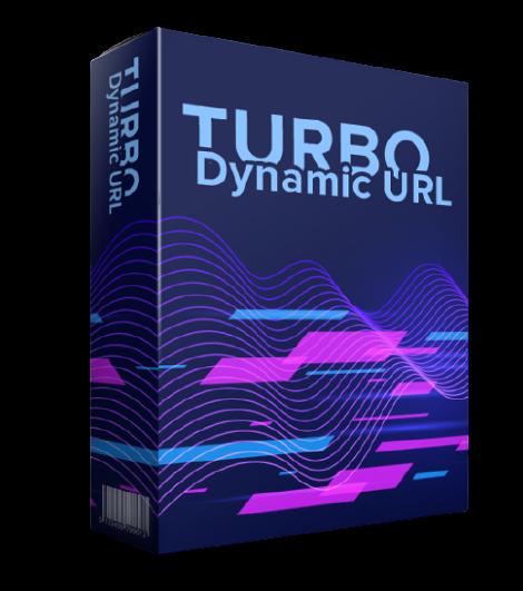 Turbo Dynamic