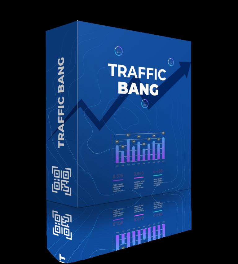 Traffic Bang